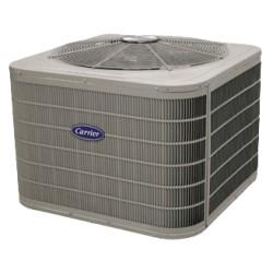 Performance™ 16 Central Air Conditioner - 24APB6