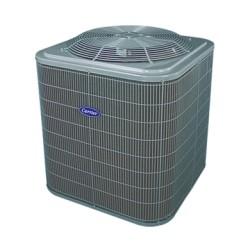 Climatiseur Central Comfort ™ 13 - 24ABB3