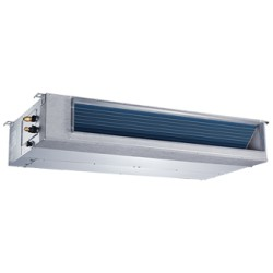 Carrier Performance™ Ducted Indoor Unit - 40MBDQ