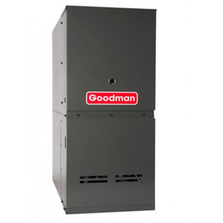 Fournaise au gaz Goodman GDS8