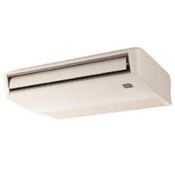 Carrier Toshiba Carrier Underceiling Indoor Unit - RAVCT