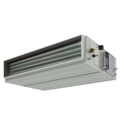 Carrier Toshiba Carrier Ducted Indoor Unit - RAVBT