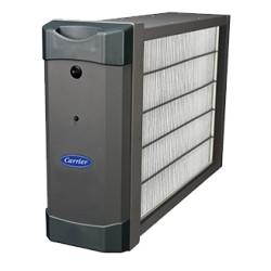 Carrier Infinity® Air Purifier - DGAPA