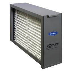 Filtre à air pour armoire Carrier Comfort ™ EZ Flex - EZXCAB