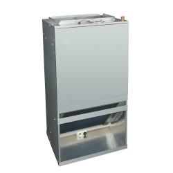 Ventilo-convecteur Payne Multifamily Home FFMA