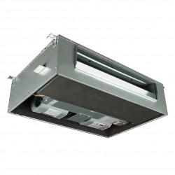 Payne Cased Ceiling Fan Coil FMC