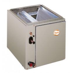 Payne Cased Vertical N-Shaped Evaporator Coil CNPVP