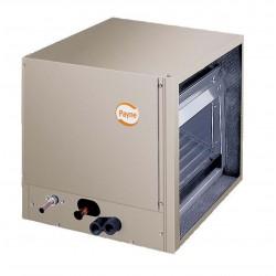 Payne Cased Horizontal N-Shaped Evaporator Coil CNPHP
