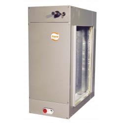 Payne Cased Slab Evaporator Coil CSPHP