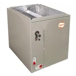 Payne Cased Multipoise A Evaporator Coil CAPMP