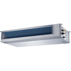 Payne Ducted Indoor Unit 40MBDQ