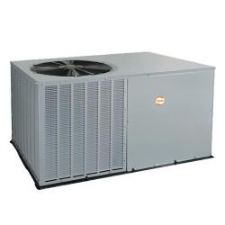 Unité de climatiseur pour lots étroits emballés Payne 14 PA4Z