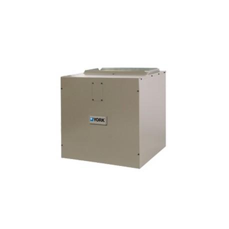Générateur d'air chaud MX York
