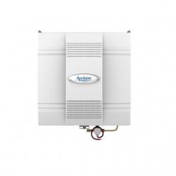 Humidificateur à ventilateur Aprilaire 700 pour toute la maison