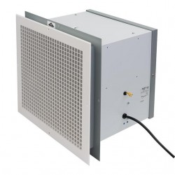 Aprilaire 360 Humidifier