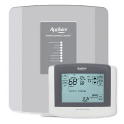 Aprilaire Thermostat - Model 8910