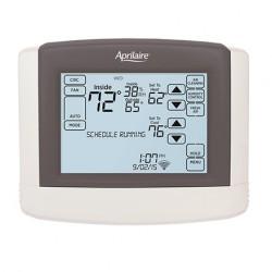 Thermostat Aprilaire - Modèle 8620