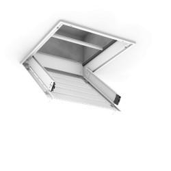 Aprilaire Filter Grille - Model 2025