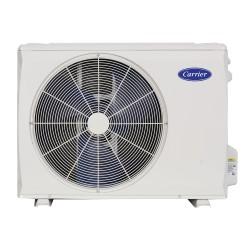 Pompe à chaleur Performance™ 38MARB