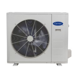Performance™ Single-Zone Heat Pump 38MBRB