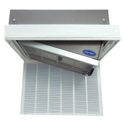 Infinity® Return Air Purifier RGAP Carrier Air Purifier Repair