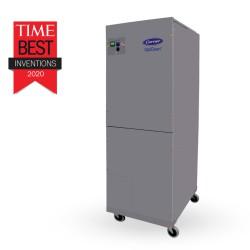 OptiClean™ Dual-Mode Air Scrubber & Negative Air Machine FN1AAF