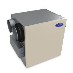 Performance™ Horizontal Energy Recovery Ventilator ERVXXSHA