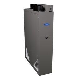 Comfort Energy Recovery Ventilator ERVCRNVA