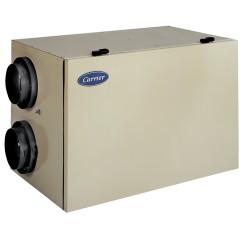 Performance Horizontal Heat Recovery Ventilator HRVCRLHB