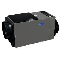 Performance Whole-Home Dehumidifier carrier DEHXX