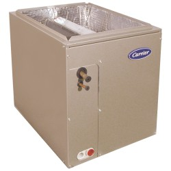 Performance Cased A Evaporator Coil CAPVP
