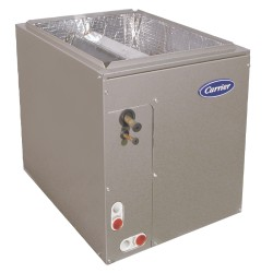 Performance Multipoise Cased A Evaporator Coil CAPMP