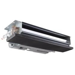 Comfort Multi-family Home Uncased Fan Coil Carrier FMU Carrier Heatcoils / Coils