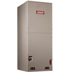 Fournaise électrique Coleman 1,5 à 5 tonnes AHV