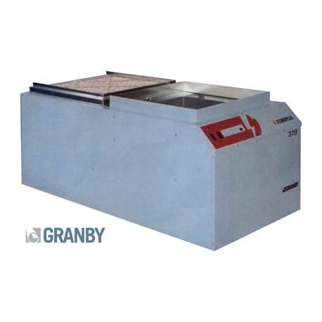 Fournaise électrique Granby Econoplus - série 300