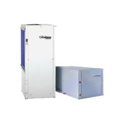 Thermopompe géothermique WaterFurnace 0,75 à 6 tonnes Versatec