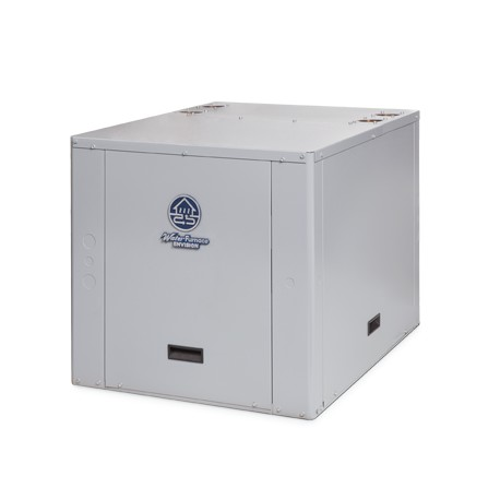 Thermopompe géothermique WaterFurnace 8 à 15 tonnes Envision NDW