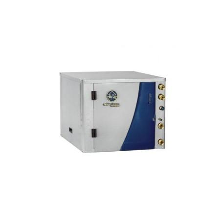 Thermopompe géothermique WaterFurnace 2 à 6 tonnes Envision Split