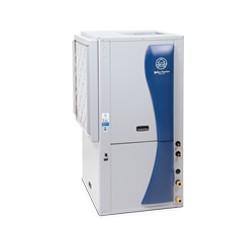 Thermopompe géothermique WaterFurnace 1 à 6 tonnes Série 5 (air pulsé + hydronique)