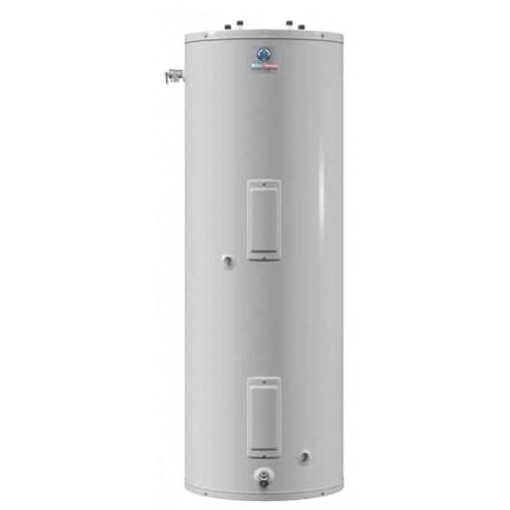 WaterFurnace Réservoirs de storage 80 gallons GEOSTORAGE80 WaterFurnace Filters