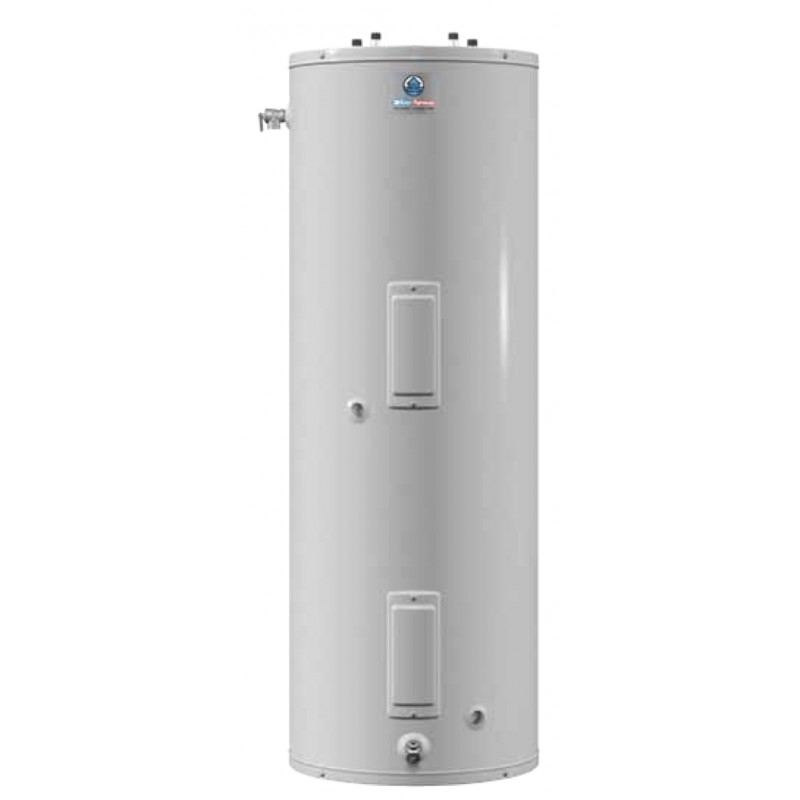 Waterfurnace R 233 Servoirs De Storage 80 Gallons Geostorage80