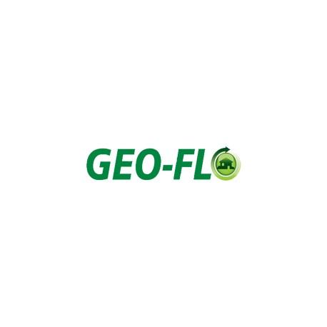 Rochem Fluide Géothermique (Geo-Flo Complet)
