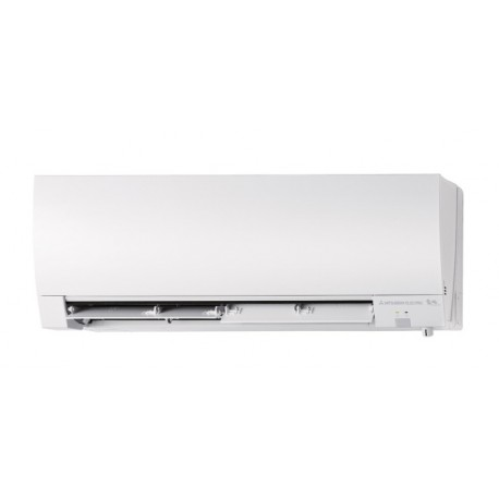 Climatiseur mural Mitsubishi Electric MSZ FH