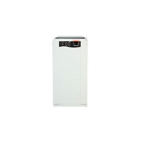 Fournaise électrique Broan 21D10