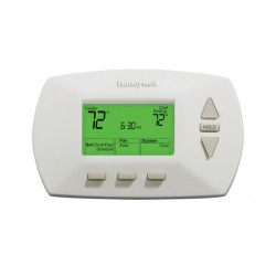 Thermostat programmable Honeywell 511
