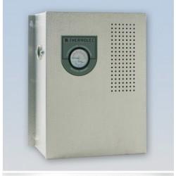 Chaudière électrique Thermolec TMB
