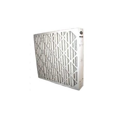 Filtre pour fournaise Carrier FILXXCAR0120