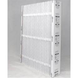 Filtre pour fournaise Carrier EXPXXFIL0016 EZ-FLEX
