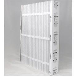 Filtre pour fournaise Carrier EXPXXFIL0024 EZ-FLEX