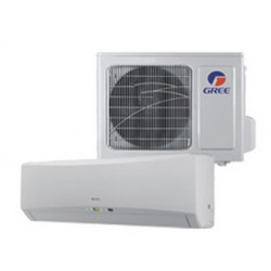 Gree Wall Mounted Heat Pump 9000 BTU GWH09TB